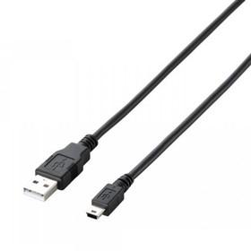 Elecom Kabel USB to Mini US