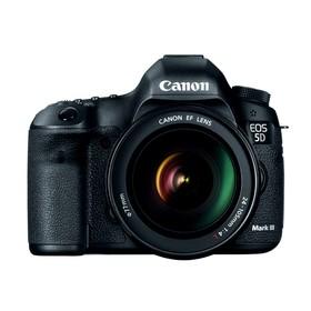 Canon Camera DSLR EOS 5D Ma