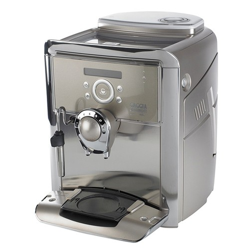 Dinomarketphilips Saeco Xsmall Espresso Machinehd World