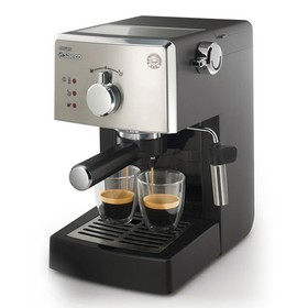 Dinomarketphilips saeco poemia class espresso machinehd8325 world harga espresso machine on dinomarket philips saeco poemia class espresso machine hd8325 fandeluxe Choice Image