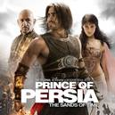 Prince of Persia : The Sand