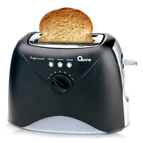 Oxone Bread Toaster OX-222