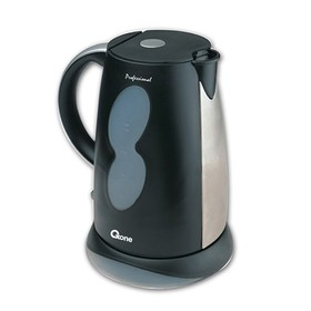 Oxone Electric Kettle OX-23
