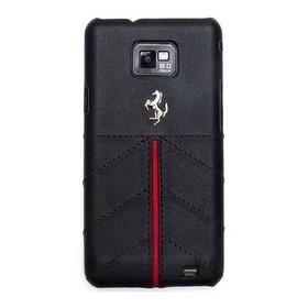 Ferrari Case Samsung Galaxy