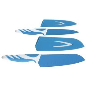 Oxone Knife & Cutting Board