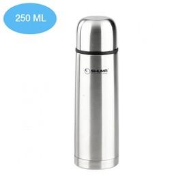 Shuma Vacum Flask Mini SHP0