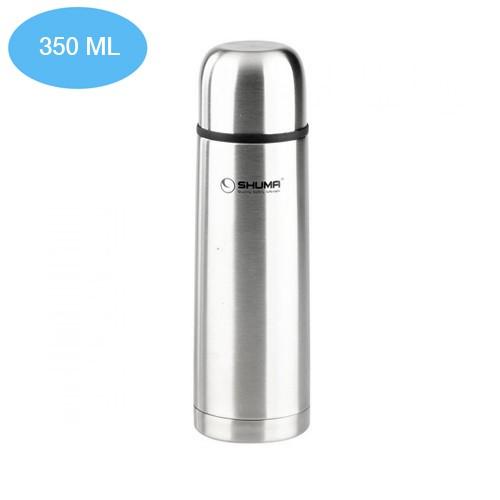 Shuma Vacuum Flash - 350ML