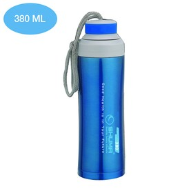 Shuma Vacuum Sport Bottle S