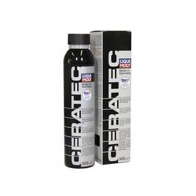 LiquiMoly Ceratec High-Tech