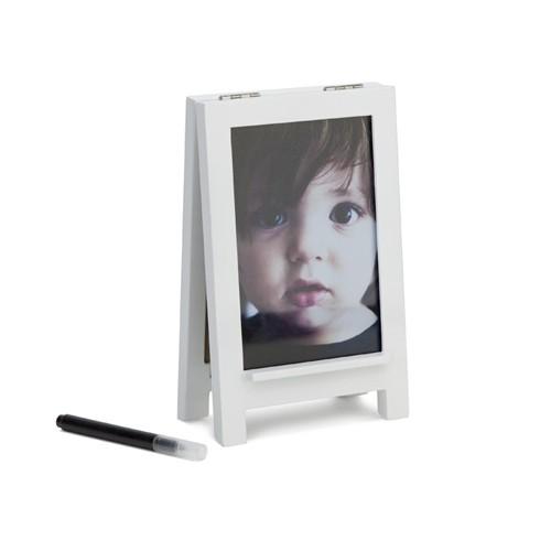 Umbra Fotoboard Frame - White