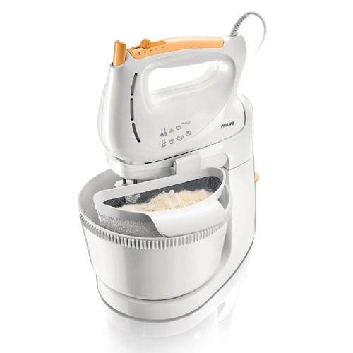 Philips Mixer Comp Cucina HR1538