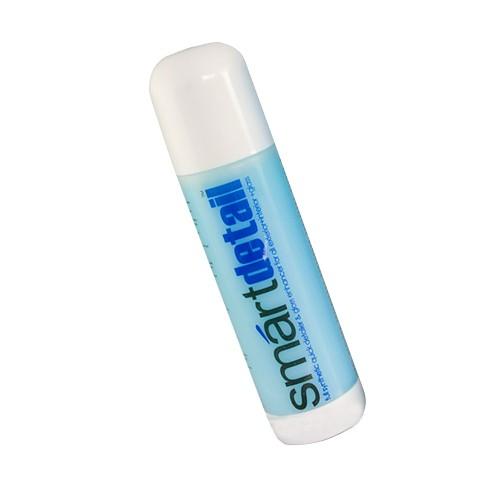 SmartWax SmartDetail Quick Detailer & Gloss Enhancer 150 ml