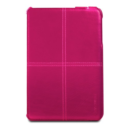 Marware C.E.O Hybrid Leather for iPad Mini - Pink