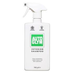 AutoGlym Shampoo Mobil Car