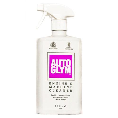 AutoGlym Engine & Machine Cleaner - 1000ml