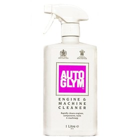 AutoGlym Engine & Machine C