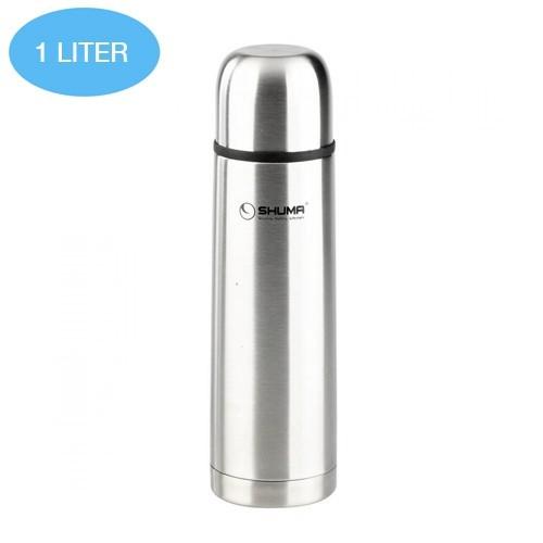 Shuma Botol Tumbler Vacuum Flash - 1L