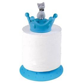 Zans Kati Paper Towel Stand