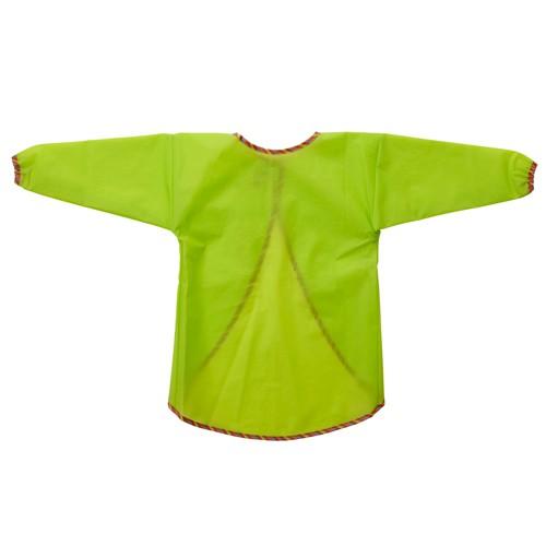 Ikea Apron Mala - Green