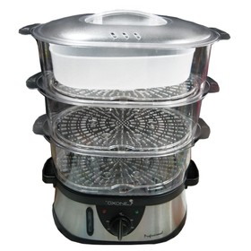 Oxone Multi Food Steamer OX