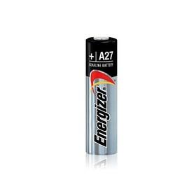 Energizer Baterai Miniatur