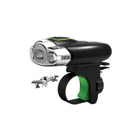 Energizer Lampu Sepeda LED