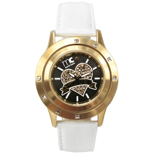 Marie Claire Watch MC2705 - White