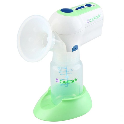 Bremed Electric Breast Pump - BD3300