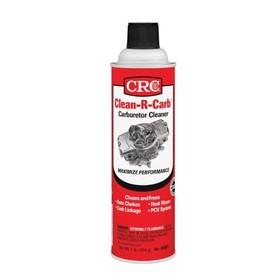 CRC Clean-R-Carb - 16oz