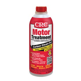 CRC Motor Treatment 05316 -