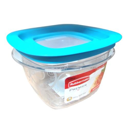 Rubbermaid Tempat Makanan OS (473 ml)