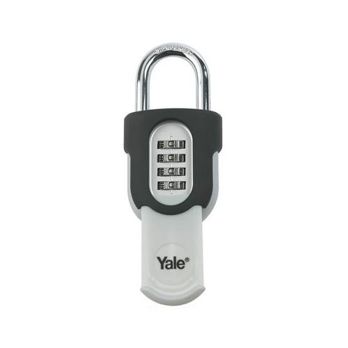 Yale Gembok Travel Lock Y879/55/130/1