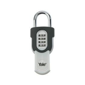 Yale Gembok Travel Lock Y87