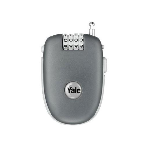 Yale Gembok Wire Lock YR1/64/3450/1