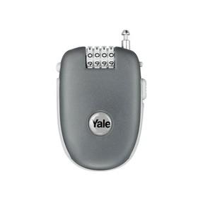 Yale Gembok Wire Lock YR1/6