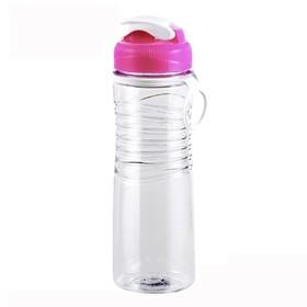 Rubbermaid Botol Minum Chug