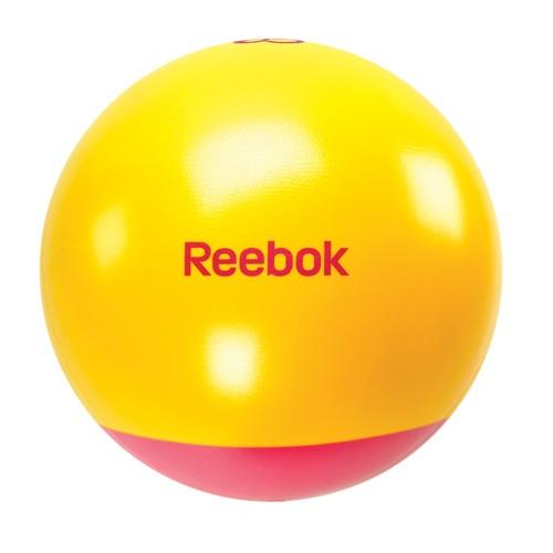 Reebok Tone Gym Ball 65 cm - Magenta