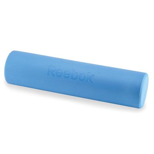 Reebok Foam Roller - Blue
