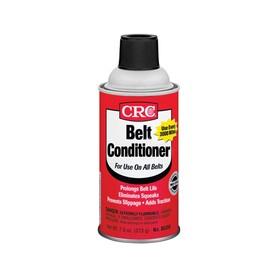 CRC Belt Conditioner 05350