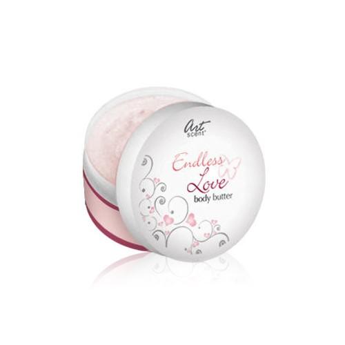 ArtScent Body Butter Endless Love for Female 250 ml