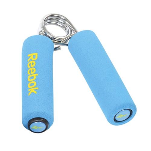 Reebok Grip Trainer - RAWT-11035 - Blue