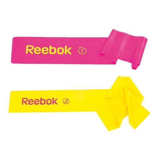 Reebok Toning Band - RATB-11034