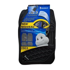 Karpet Mobil Michelin Rubbe