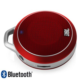JBL Micro Wireless Bluetoot