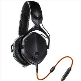 V-Moda Headphone Over Ear C