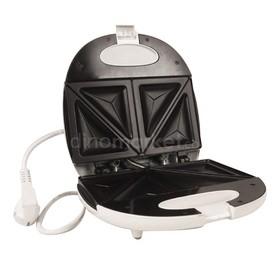 Oxone Sandwich Toaster OX-8