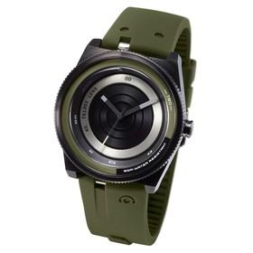 Jam Tangan TACS Lens TS1201