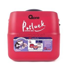 Oxone Potluck LunchBox OX-9