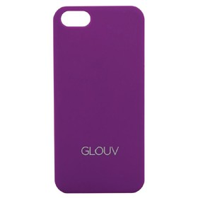 Glouv Case Snap for iPhone