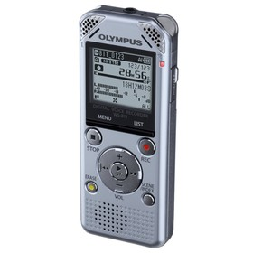 Olympus Voice Recorder WS-8